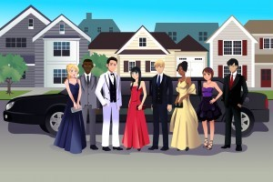 Prom-Limo-300x200