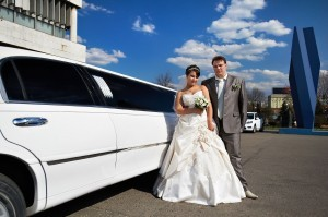 Wedding-Limo-300x199